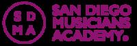 San Diego Musicians Academy